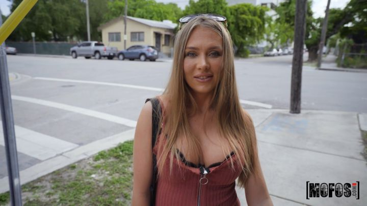 porn pictures and movies of ashley