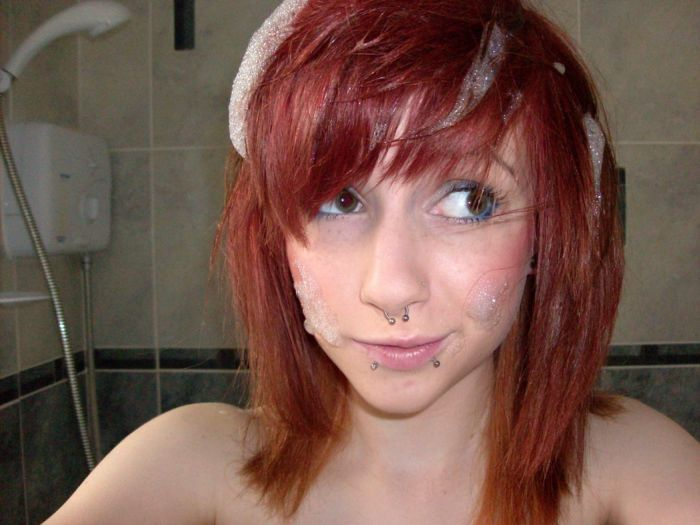 young women oral sex free pictures