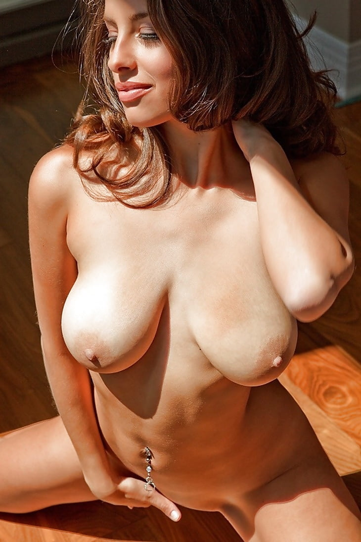 adult girl lactating pictures