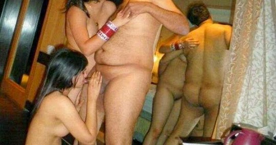 clean tranny sites absolute shemale