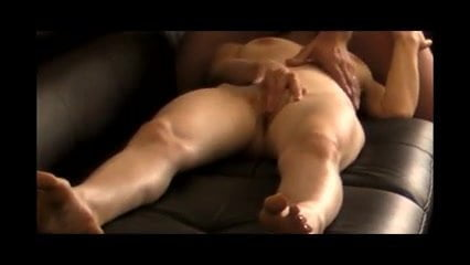 curved shemale cocks