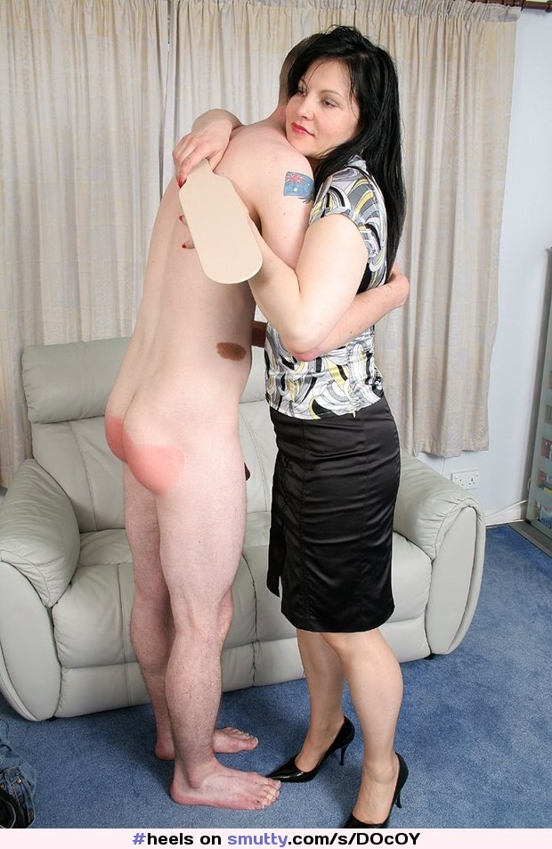 wife swapping in franca